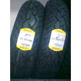 Super Oferta! Cubierta Moto Pirelli 130 90/15 Mt 66 Nuevas