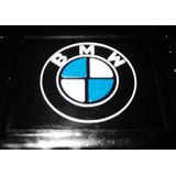 Cubre Alfombras Bmw Originales Vapren Sin Logos Ordinarios