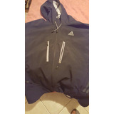 Campera adidas Outdoor Softshell Xl