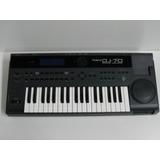 Roland Dj-70 Version Basico
