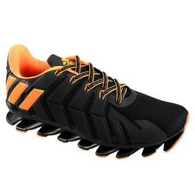 Tênis Masculino adidas Sprinblade Pro Frete Grátis