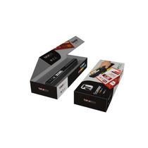 Scanner Portatil 900dpi + Cartão 4gb Micro Sd