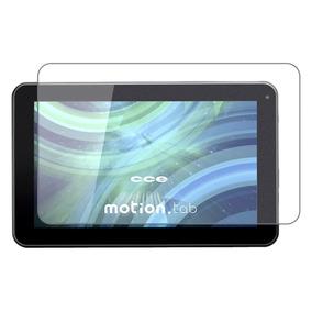Película Tablet Cce Motion 7 Pol Tr71 Transparente