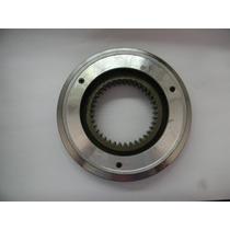 Sincronizadores Para Caja De Velocidades Fs 5106 Y 6206
