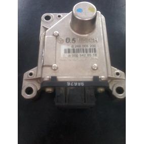 Sensor De Bateria Mercedes Clase A 0095426518