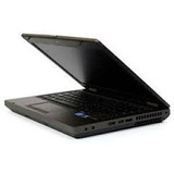 Laptop Hp Probook 6460b Core I5