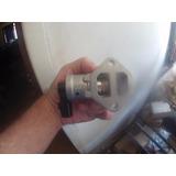 Valvula/ Sensor Iac Explorer/ Ranger/ Sportrack - Original