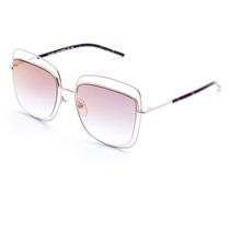 Óculos Feminino Óculos Marc Jacobs 9/s Lançamento Verão 2017