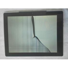 Tablet 10 Pulgadas Para Repuesto O Reparar