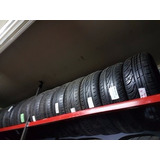 Neumaticos 205/60r16 Con Uso Buen Estado Dunlop, Bridgestone