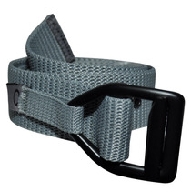 Cinto Oakley Tech Web Belt - Cut Wave