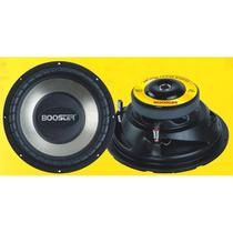 Subwoofer Booster Bs-cvr104 10 800w