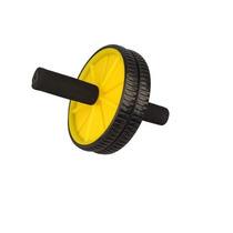 Rueda Para Abdomen Golds Gym 100% Original