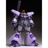 Gundam Amx 009 Dreissen Modelo Escala 1:144