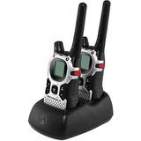 Radio Motorola Talkabout Mj270r Radio Comunicador 45 Km