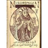 Necronomicon - O Livro Dos Mortos Ebook Pdf Envio Imediato