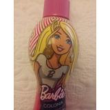 Avon Colonia Barbie 150ml Spray