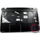 Carcasa Palmrest Toshiba Satellite C850 C855 V000273110