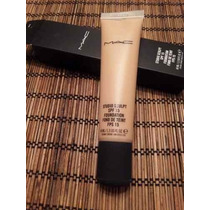 Base Studio Sculpt Spf15 Mac- Pronta Entrega