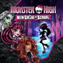 Ps3: Monster High New Ghoul In School M L Platinum