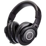 Audifonos Audio-technica Ath-m40x
