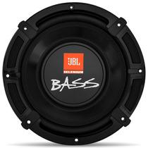 Subwoofer Jbl Selenium 12sw17a Bass 12 Polegadas 400w Rms
