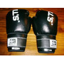 Guantes De Box Bulls 12 Oz Mma Kick Boxing Thai
