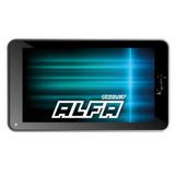 Tablet Kanji Alfa 7 Quad Core Android 5.1 1gb
