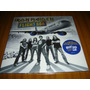 Vinilo Iron Maiden / Flight 666 (nuevo Y Sellado) Doble