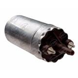 Bomba Gasolina Universal Externa Alta Presion Tecnofuel