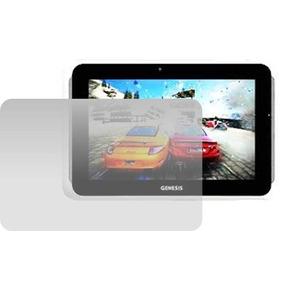 Película Protetora Transparente Tablet 7 Genesis Gt 7220