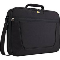 Case Logic 17.3 Pulgadas Laptop Case (vnci-217)
