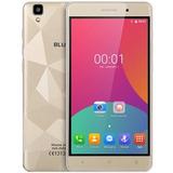 Celular Bluboo Maya Android 6.0 5.5 Poleg 2gb Ram 16gb Rom