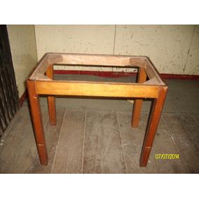 Tela gobelino para tapizar muebles antiguos en mercado - Tapizar banqueta ...