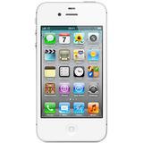 Apple Iphone 4s 16gb Desbloqueado Original Anatel - Novo