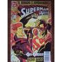 Superman El Hombre De Acero Número 2 Dc Comics Ed Zinco