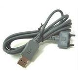 Cable Usb Sony Ericsson Dcu60 W595 W600 W610 W660 W705 W710