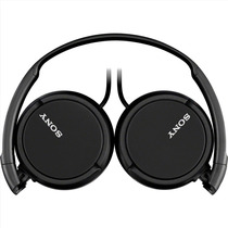 Audifonos Sony Diadema Zx110, Celulares, Tablets, Mp3