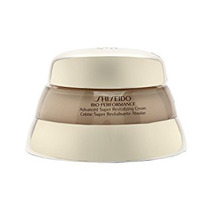 2,6 Oz Shiseido Bio Performance Crema Avanzada Super Revit