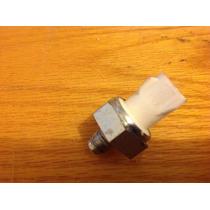 Sensor De Detonación Ford F 150. Exonoline 6 Cilindros L