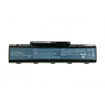 Bateria Acer Aspire 4520, 4720, 5516 As07a41 11.1v 4400mah