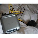 D-link Dir600 Smartax Mt880 Id 360 Todo Un Combo