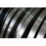 Hoja De Repuesto Para Sierra Sin Fin Gamma Para Metales