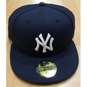 Gorras New Era New York Yankees New