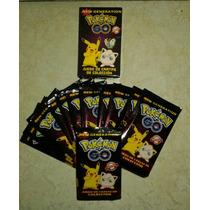 Pokemon Mazo X 32 Cartas + 12 Sobres Original Nuevo !!