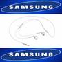 Fone Ouvido Bi-auricular Original Samsung J5 Galaxy S2 S3 S4