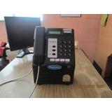 Telefono Monedero Payphone