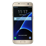 Celular Galaxy S7 Android Barato Wifi 2 Chip 3g Gps Dualcore