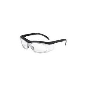 2c973e115ea3e Óculos De Segurança - Mais Categorias no Mercado Livre Brasil