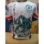 Linda Camisa Mancha Verde - Frete Unico R$9,00